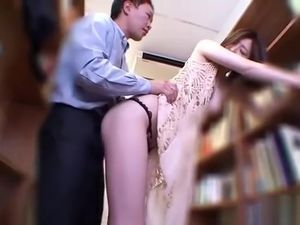 adult vignette Asian finest will..