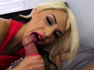 Young woman erotica anal invasion The..